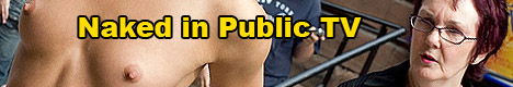 naked in public affiliate program