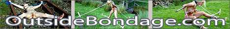 outdoor bondage affiliate program